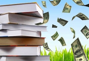 stack-of-books-money